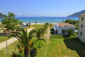 Hotel Odeon_best prices_in_Hotel_Ionian Islands_Lefkada_Vasiliki