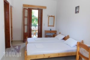 Pleiades Studios And Maisonettes_lowest prices_in_Hotel_Sporades Islands_Skopelos_Skopelos Chora