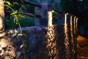 Ellinospito_lowest prices_in_Hotel_Crete_Rethymnon_Plakias