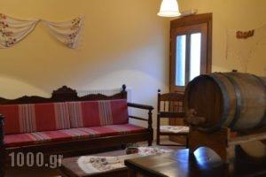 Ellinospito_travel_packages_in_Crete_Rethymnon_Plakias