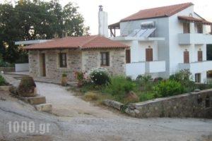 Ellinospito_accommodation_in_Hotel_Crete_Rethymnon_Plakias