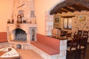 Ellinospito_best deals_Hotel_Crete_Rethymnon_Plakias