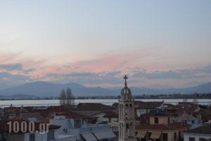 Pension Dafni_lowest prices_in_Hotel_Peloponesse_Argolida_Nafplio
