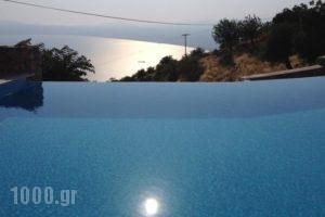Aeropi_best prices_in_Hotel_Thessaly_Magnesia_Pilio Area