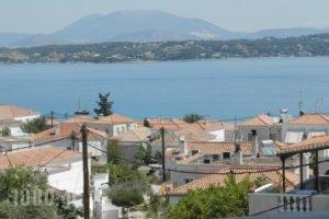 Captain Studios_accommodation_in_Hotel_Piraeus Islands - Trizonia_Spetses_Spetses Chora