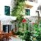 Twin House_travel_packages_in_Piraeus Islands - Trizonia_Spetses_Spetses Chora