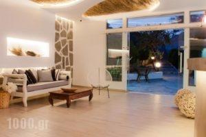 Malibu Boutique Studios_accommodation_in_Hotel_Dodekanessos Islands_Rhodes_Kallithea