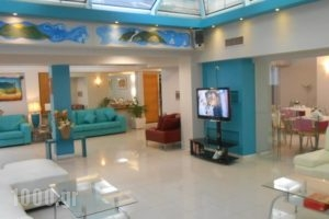 Frini Hotel_travel_packages_in_Peloponesse_Argolida_Tolo