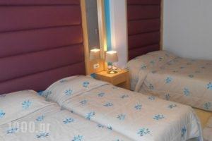 Frini Hotel_holidays_in_Hotel_Peloponesse_Argolida_Tolo