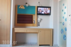 Frini Hotel_lowest prices_in_Hotel_Peloponesse_Argolida_Tolo