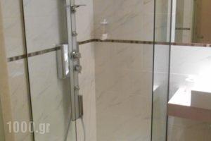 Frini Hotel_best deals_Hotel_Peloponesse_Argolida_Tolo