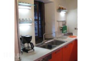 The Caretakers House_best deals_Hotel_Thessaly_Magnesia_Tsagarada