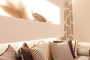Malibu Boutique Studios_holidays_in_Hotel_Dodekanessos Islands_Rhodes_Kallithea