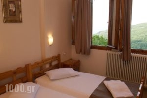 Stavroula Rooms_best deals_Room_Thessaly_Magnesia_Agria