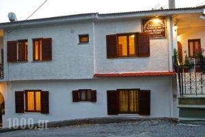 Stavroula Rooms_best prices_in_Room_Thessaly_Magnesia_Agria