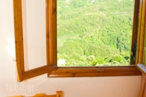 Stavroula Rooms_lowest prices_in_Room_Thessaly_Magnesia_Agria