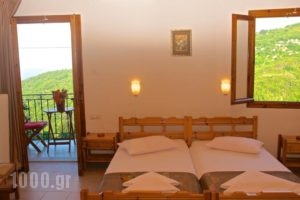 Stavroula Rooms_accommodation_in_Room_Thessaly_Magnesia_Agria