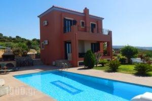 Geo Villas_travel_packages_in_Crete_Rethymnon_Rethymnon City