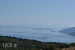 Villa Vasso_best deals_Villa_Ionian Islands_Kefalonia_Katelios