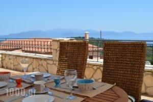Villa Vasso_holidays_in_Villa_Ionian Islands_Kefalonia_Katelios