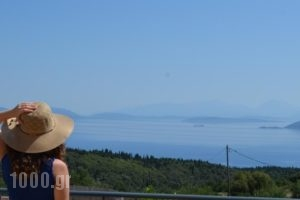 Villa Vasso_accommodation_in_Villa_Ionian Islands_Kefalonia_Katelios