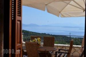 Villa Vasso_travel_packages_in_Ionian Islands_Kefalonia_Katelios