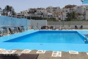 Liogerma_accommodation_in_Hotel_Cyclades Islands_Milos_Milos Chora