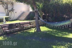 Villa Joannas_lowest prices_in_Villa_Ionian Islands_Lefkada_Vasiliki