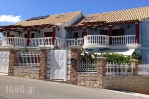 Villa Joannas_accommodation_in_Villa_Ionian Islands_Lefkada_Vasiliki