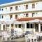 Prassino Nissi_holidays_in_Hotel_Ionian Islands_Corfu_Corfu Rest Areas