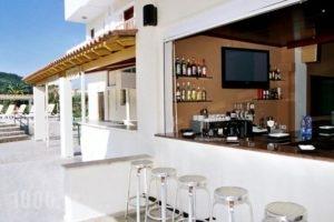 Prassino Nissi_best prices_in_Hotel_Ionian Islands_Corfu_Corfu Rest Areas