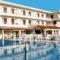 Prassino Nissi_best deals_Hotel_Ionian Islands_Corfu_Corfu Rest Areas