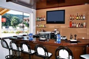 Prassino Nissi_lowest prices_in_Hotel_Ionian Islands_Corfu_Corfu Rest Areas