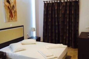 Prassino Nissi_accommodation_in_Hotel_Ionian Islands_Corfu_Corfu Rest Areas