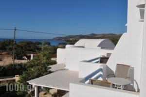 Thalasea_lowest prices_in_Hotel_Cyclades Islands_Antiparos_Antiparos Chora
