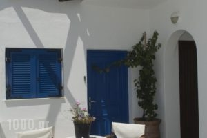Megas Rooms_best prices_in_Room_Cyclades Islands_Mykonos_Mykonos Chora
