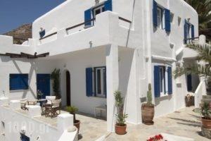 Megas Rooms_best deals_Room_Cyclades Islands_Mykonos_Mykonos Chora