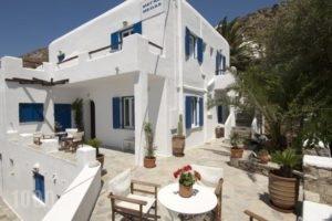 Megas Rooms_holidays_in_Room_Cyclades Islands_Mykonos_Mykonos Chora