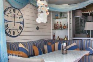 Kahlua Boutique Hotel_best prices_in_Hotel_Crete_Heraklion_Chersonisos