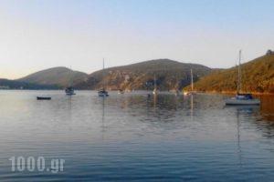 Studios Filaktos_best prices_in_Hotel_Macedonia_Halkidiki_Toroni