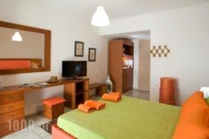 Poros Beach_holidays_in_Hotel_Ionian Islands_Kefalonia_Fiskardo