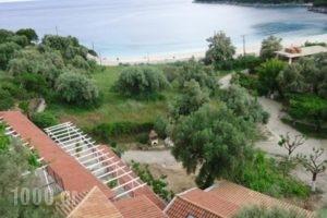 Poros Beach_accommodation_in_Hotel_Ionian Islands_Kefalonia_Fiskardo
