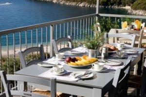 Poros Beach_lowest prices_in_Hotel_Ionian Islands_Kefalonia_Fiskardo