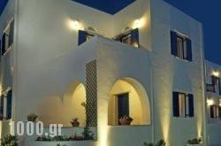 Mata'S Apartments in Tinos Chora, Tinos, Cyclades Islands
