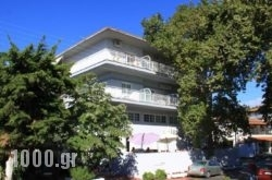 Galanis Studios and Apartments in Ambelakia, Larisa, Thessaly