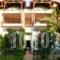 Kastalia_best prices_in_Hotel_Macedonia_Halkidiki_Ierissos