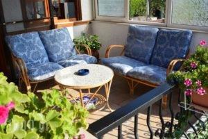 Pension Trifon_holidays_in_Hotel_Macedonia_Kavala_Ofrynio