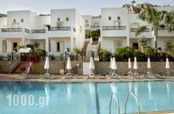 Lambis Studios & Apartments in Lindos, Rhodes, Dodekanessos Islands