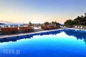 Elpida Village_lowest prices_in_Hotel_Crete_Lasithi_Aghios Nikolaos