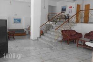 Jasmine Hotel Apartments_holidays_in_Apartment_Dodekanessos Islands_Kos_Kos Chora